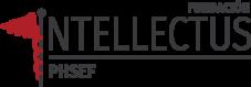 Fundación Intellectus